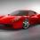 Fiat rozstaje się z Ferrari